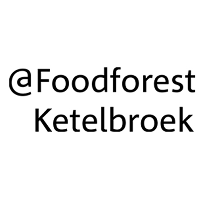 Foodforest Ketelbroek
