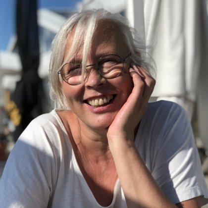 Marieke Karssen