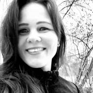 Chantal Vollenbroek