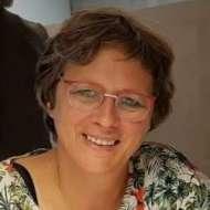 Marjan Verhees