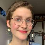 Fiona Loomis