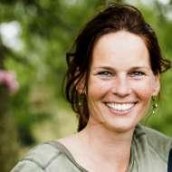 Heleen Eshuis