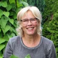 Mariek Karssen